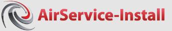 AirService-Install | Warszawa